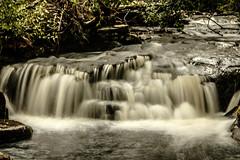 River Avon, Dartmoor (SKAC32) Tags: england waterfall rapids devon riveravon dartmoornationalpark swengland