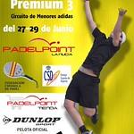TyC Premium 3 La Nucía Jun2014