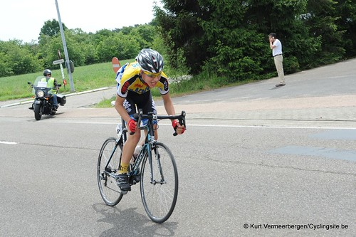 nieuwelingen Herselt  (99)
