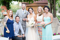Bailen 5-3-14-785 (Jennifer Steffen Photography) Tags: wedding springs preserve zappos