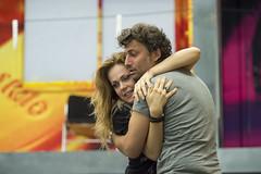 Gallery: Manon Lescaut in rehearsal