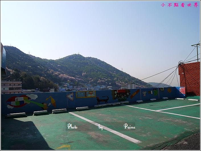釜山甘川洞 (41).JPG