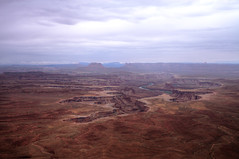canyonlands-2014-2 (Wildsight Photography) Tags: park river utah view canyon carve national canyonlands moab