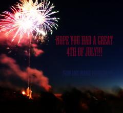 4th of July (Jake Imanse) Tags: holiday america freedom fireworks 4th july celebration explosions 4thofjuly jakeimansephotography