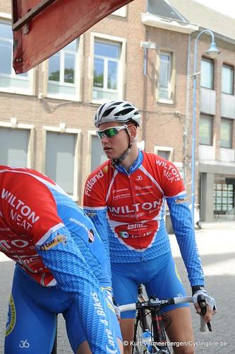4e rit St Martinusprijs  (38)