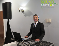 "Dj Hassan_ • <a style=""font-size:0.8em;"" href=""http://www.flickr.com/photos/41131855@N05/14413948247/"" target=""_blank"">View on Flickr</a>"
