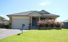 108 Dalwood Road, Branxton NSW