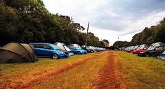 VXR Luxury Camping (-*HJS*-) Tags: camping canon tents grandprix silverstone insignia astra monaro corsa infocus 2014 zafira highquality vxr 5dmk2