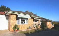 2/51 -53 Pennant Avenue, Denistone NSW