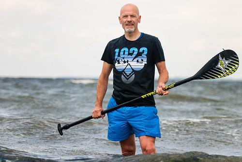 ros-idræt_2014-1606-54-Edit