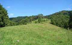 Lot 11 Jowetts Road, Upper Burringbar NSW