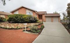 7 Esmond Avenue, Jerrabomberra NSW