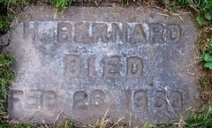 canada cemetery britishcolumbia coquitlam riverview riverviewcemetery riverviewhospital essondale essondalehospital essondalecemetery
