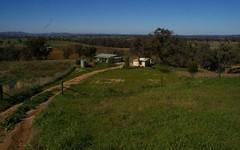 171A Cultowa Lane, Billimari NSW