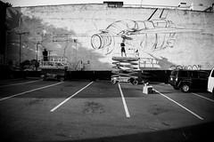 Onur/Wes21 (1eyephotography) Tags: street urban usa streetart color photography virginia nikon photos paintings murals wallart richmond urbanart spraypaint walls eastcoast rva onur midatlantic artwhino rvamag wes21 1eyephotography richmondmuralproject