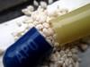 APOD60 (Michael Anthony Ralph) Tags: capsule apo drug medicine medication meds antidepressant d60 cymbalta serotonin apotex enteric snri duloxetine 60mg apod60 drulox deotine