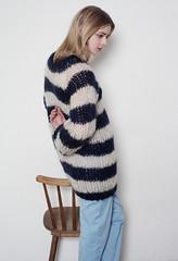 Miami_14 (Homair) Tags: sweater fuzzy miami mohair