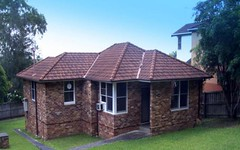 102 Frenchs Forest Road (Access via Fromelles Ave), Seaforth NSW