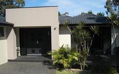 293 Farmborough Rd, Farmborough Heights NSW