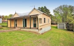 191 Menangle Street, Picton NSW