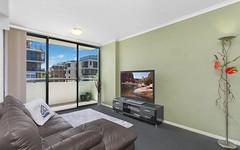 605/12 Romsey Street, Waitara NSW