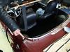 12 Triumph TR6 ´69-´76 Montage drs 05