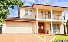 2 Spica Place, Erskine Park NSW