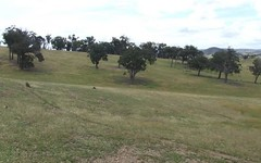 Lot 243 Glencot Road, Goulburn NSW