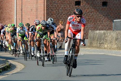Mechelen-Bovelingen Juniors 13