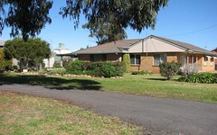 36 Nanima Street, Eugowra NSW