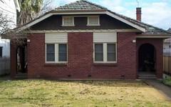 33-35 Thompson Street, Cootamundra NSW