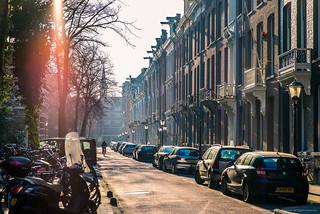 2014_03_08_Amsterdam_weekend_053_HD