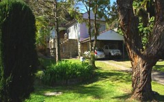 7 Pembroke St, Sylvania NSW