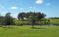 Lot A11, 11 Verdale Close, Rothbury NSW