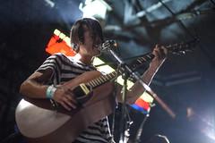 Travesura (Toni Francois) Tags: show music rock mexico concert skateboarding band blues skateboard skateboarder emerica leoromero emericateam
