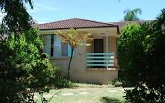 29 Tannery Road, Cambewarra NSW