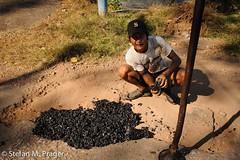 715-Mya-MAWLAM-129.jpg (stefan m. prager) Tags: southeastasia burma myanmar birma handwerk moulmein mawlamyaing mawlamyine sudostasien