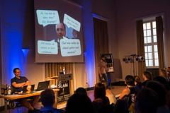 "Slammer 2: Benedikt Kopera • <a style=""font-size:0.8em;"" href=""http://www.flickr.com/photos/125048265@N03/14588468484/"" target=""_blank"">View on Flickr</a>"
