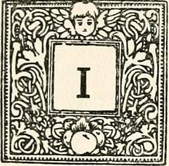 Anglų lietuvių žodynas. Žodis tomboyish reiškia a berniokiška, nutrūktgalviška lietuviškai.
