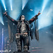 "Dimmu Borgir • <a style=""font-size:0.8em;"" href=""http://www.flickr.com/photos/99887304@N08/14600573623/"" target=""_blank"">View on Flickr</a>"