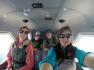 Alaska Fly-out Fishing Lodge 54