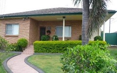 41 Rosehill Street, Parramatta NSW