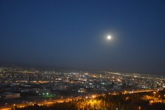 . (Kurdistan Photo ) Tags: regional erbil    kurdish kurd        hewlr peshmerga   qamishli        peshmerge    kuristani    kurdene               hermakurdistan  qaz wen        kban