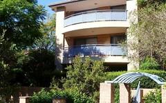 1/27 William Street, North Parramatta NSW