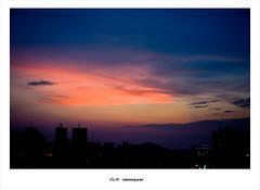 7/17 (ikuin) Tags: sunset zeiss t sony 55mm kaohsiung  365 fullframe f18   ff sonnar carlzeiss a7r sonya7r sel55f18z ilcea7r carlzeisssonnartfe55mmf18za fe55mmf18 sonyilcea7r 2014