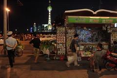 By the Bund (jubirubas) Tags: china shanghai