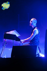 EXIT DAY FOUR 40 (summerfestivalguide) Tags: hurts serbia exit summer2014