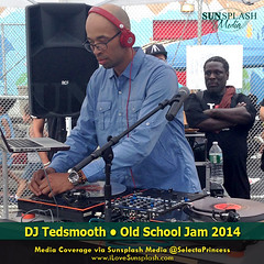 "Tedsmooth Old School Jam • <a style=""font-size:0.8em;"" href=""http://www.flickr.com/photos/92212223@N07/14691628742/"" target=""_blank"">View on Flickr</a>"