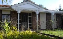 13 Dampier Court, Endeavour Hills VIC