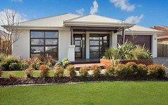 5 Scenic Drive Darcy's Peak, Gillieston Heights NSW